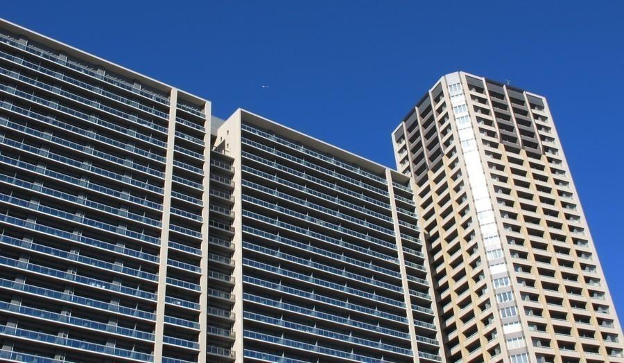 2015年度税制改正 住宅関連の改正内容を整理する