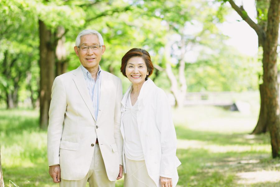 介護で、知っておきたい高齢者住宅の選び方