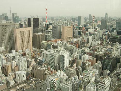 マンション地震保険料 35道府県で約30%アップへ