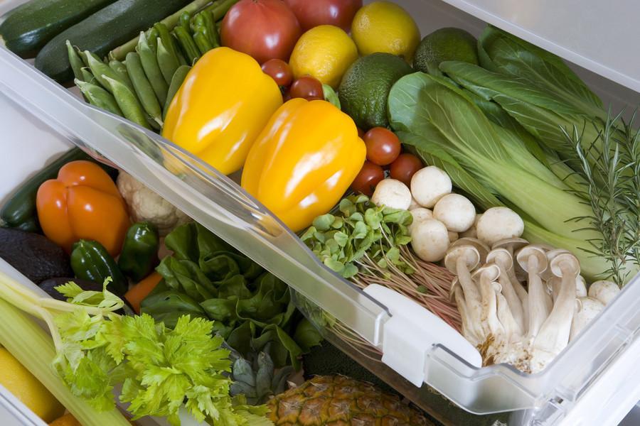 自炊ビギナーは覚えたい「長持ちする野菜」ベスト5