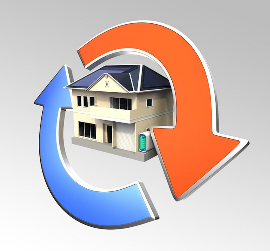 最近よく耳にする「ZEH」ってどんな住宅なの?