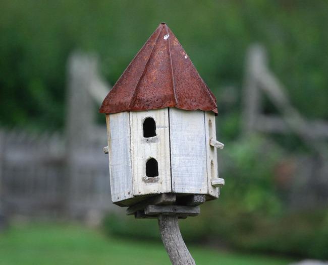 新築・中古・戸建・マンション、マイホームの平均購入額は?