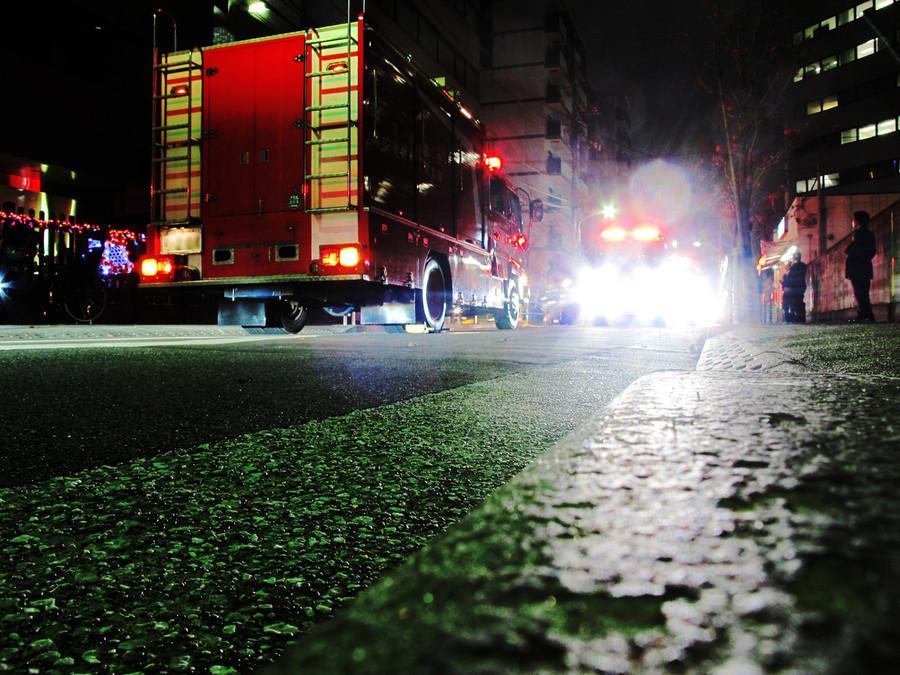 """賃貸住宅の火災保険料""""2万円/2年""""は妥当なのか?"""