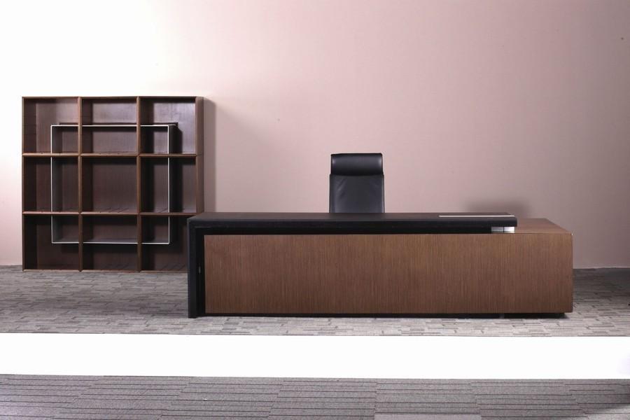 有名家具が超安価!「ジェネリック家具」は買いか否か?