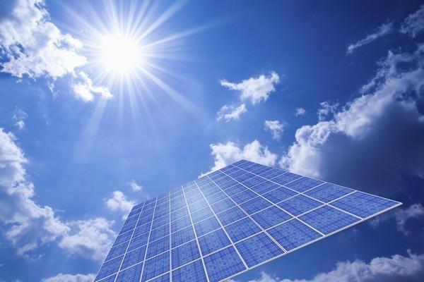 家で使うエネルギーは自分でつくる。「ZEH」とは?