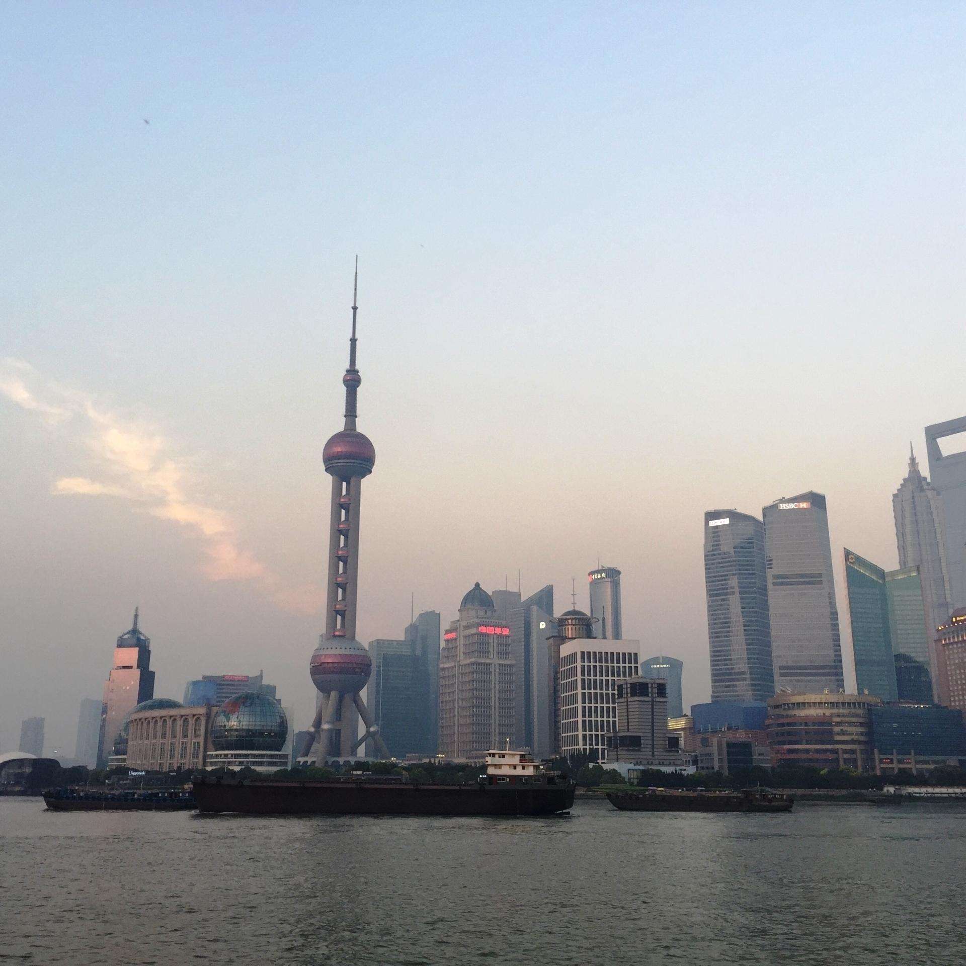 価格上昇する都心マンション その背景に「中国マネー」の影