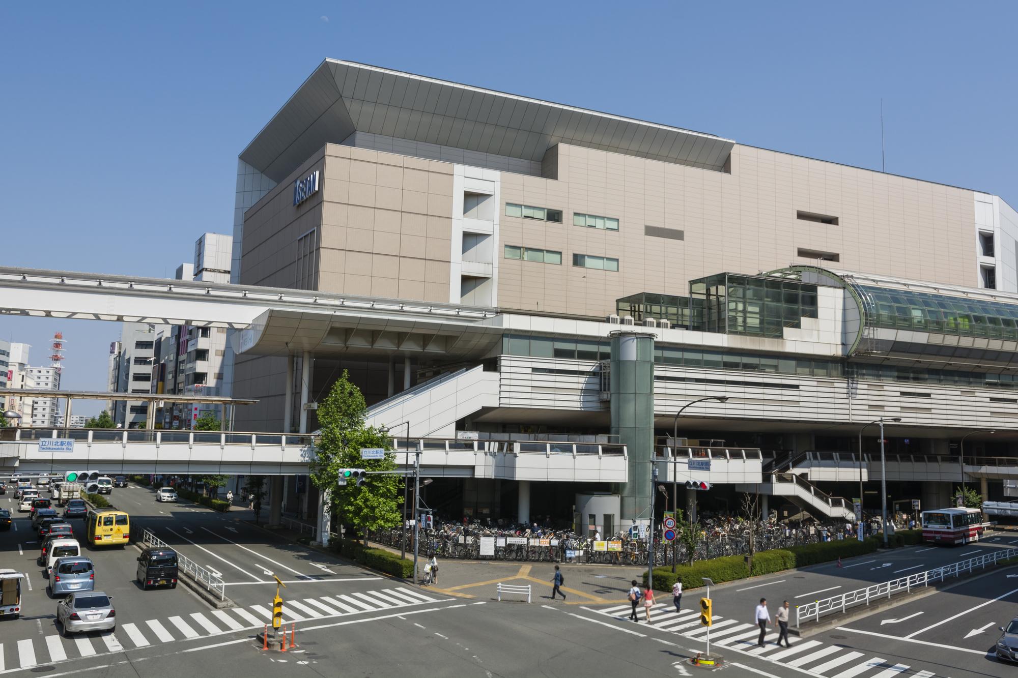 「待機児童数が少ない区=保育園に入りやすい」は間違い!? 東京23区保育園に入りにくい「駅」発表!