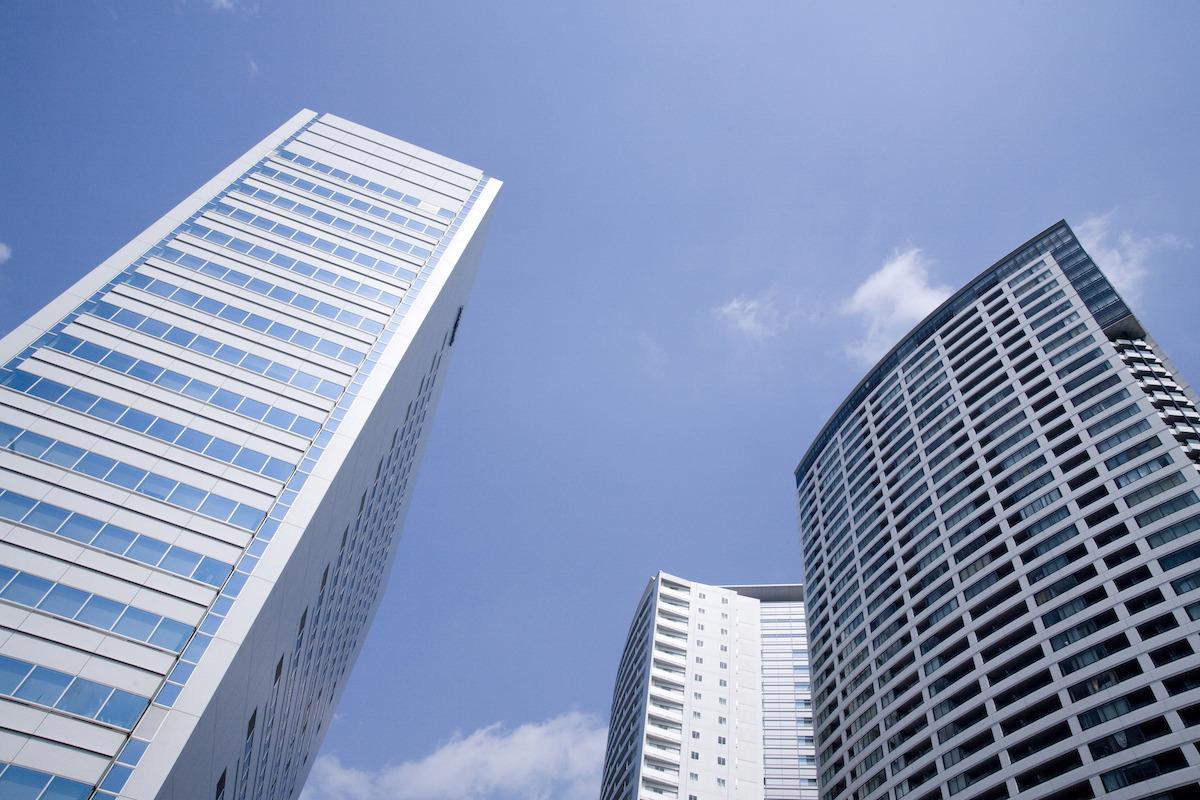 居住自宅用マンションと投資用マンションの売り方の違い