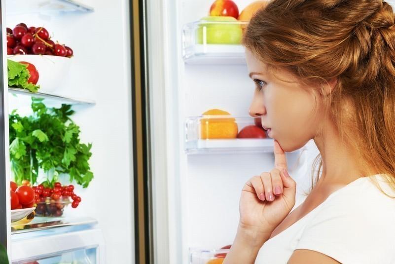 冷蔵室とチルド室の違いは知ってる!?