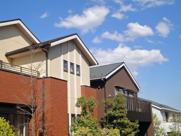 住宅取得資金贈与の平均額はおよそ1,000万円!?