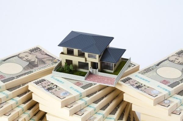 築50年の自宅マンションはいくらで売れる? 「一括査定サイト」を試してみた