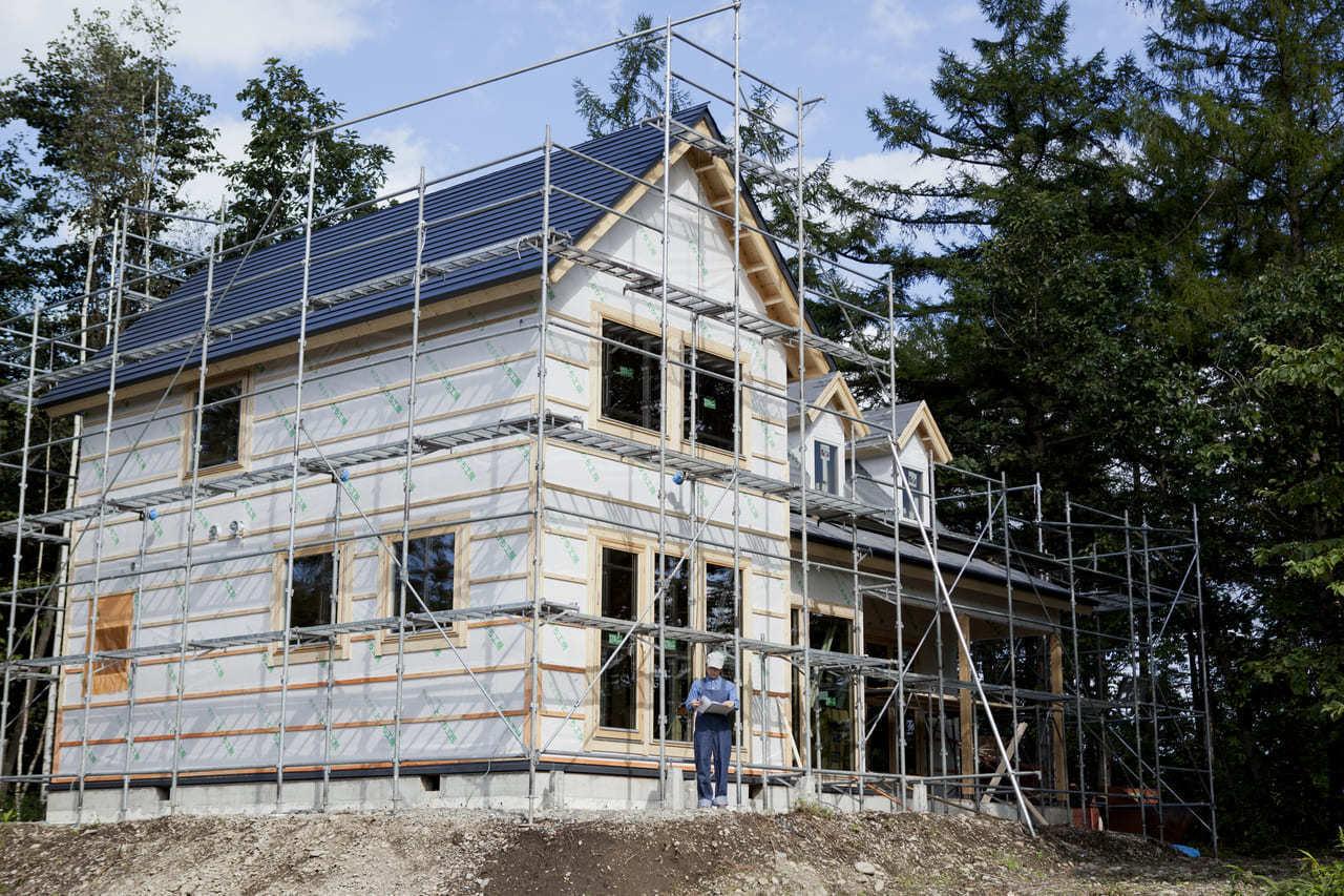 住宅 ハウス メーカー ランキング 欠陥
