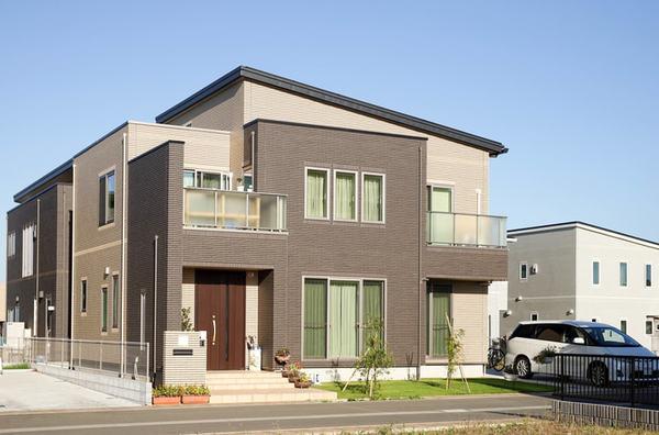 「家」を少しでも高く売る方法