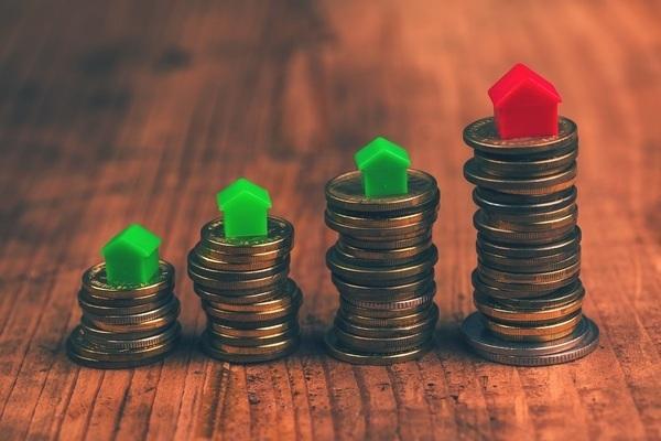 住宅ローン、みんなはどの金利タイプに借り換えている? 実際どれくらいお得?