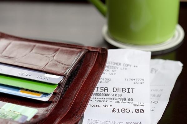 食費は「別財布」で! ファイナンシャルプランナーに聞く家計簿の付け方