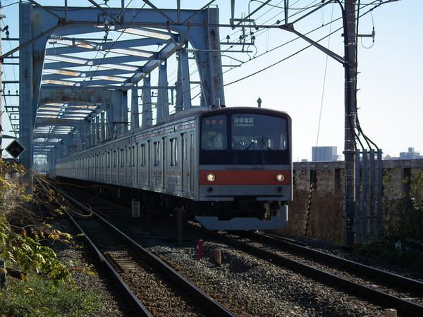 最寄り駅の人気・不人気で住む場所を選ぶ(7.武蔵野線・南武線)