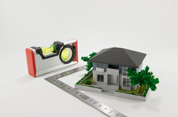 これだけはチェック!現役検査員が教える「欠陥住宅を防ぐ」3つのポイント