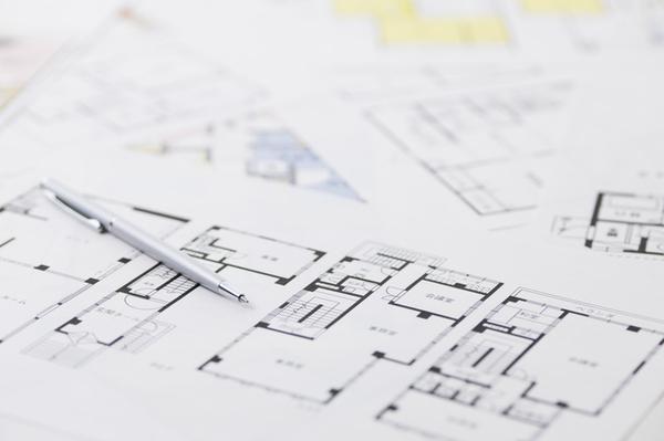 建売以上、注文住宅未満…「半注文住宅」って何!?【京都で半注文住宅を建てる!】