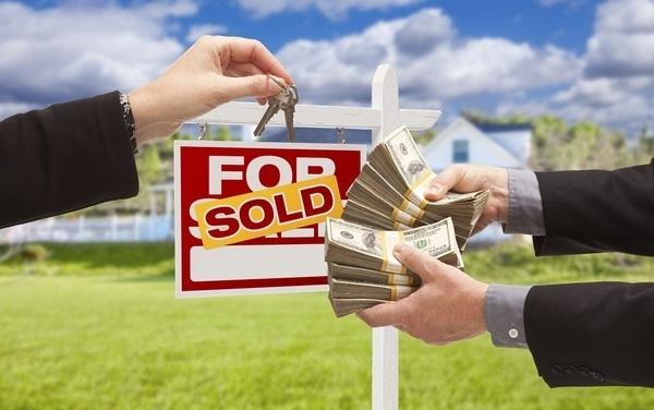 家を売るにはまず何から? 不動産のプロに聞く売却の流れと高く売るコツ