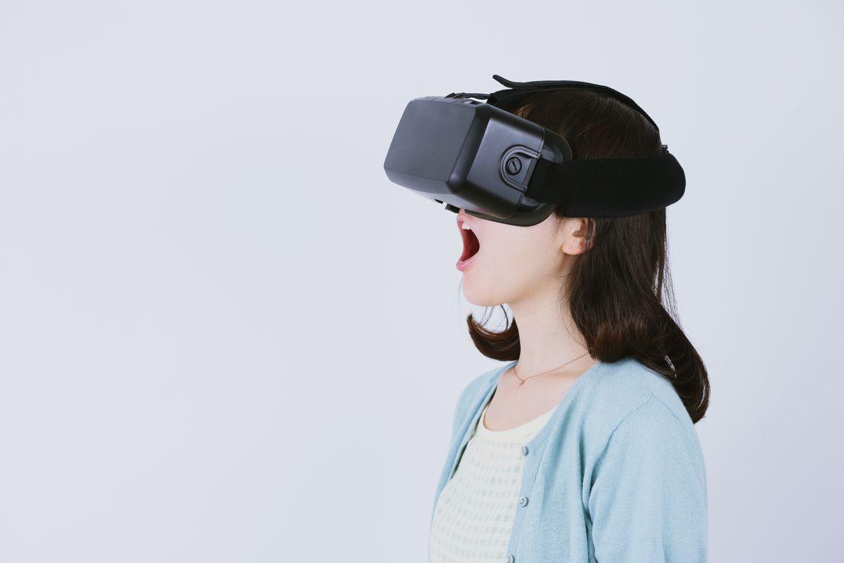 施工前の部屋も見れる! 不動産会社が導入する「VR」内見ってなに