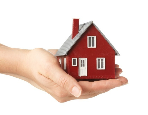 中古住宅を買うのは不安!? 中古住宅の一定の品質を保証する制度とは?