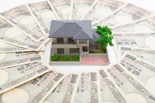 土地の値段、地価の公示価格とか路線価ってどうやって決めてるの?