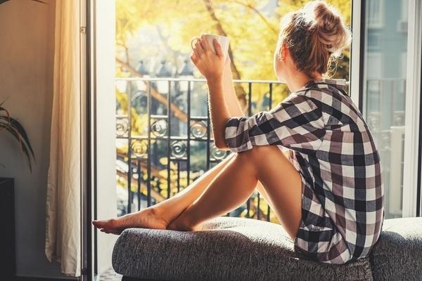 「家は結婚してから買う」はもう古い! 独身で家を購入する人が増加中!?