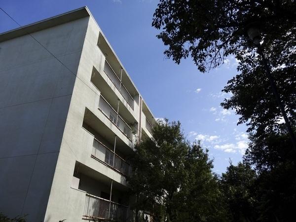 「築40年マンション」は買いなのか!?  実際に買って、住んで思ったこと