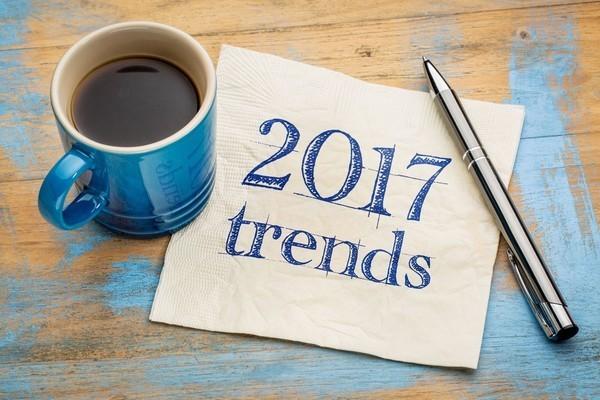 2017年話題のトピックで不動産業界を振り返る