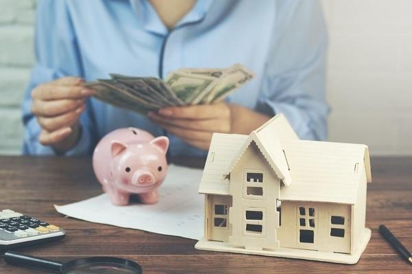 家賃 補助 制度