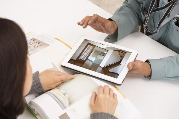 震災の準備に必要な「自宅の点検・メンテナンス」の基礎知識