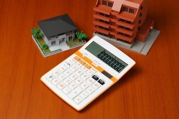 マンション売却時にかかる費用と、戻ってくるお金を全網羅。いつどんなお金が必要になる?