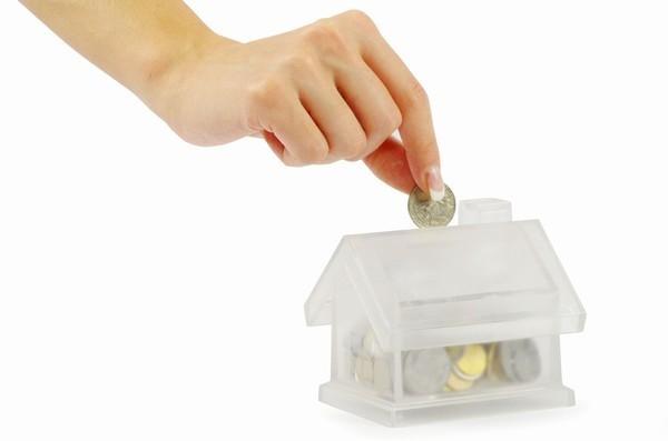 お金を浮かせたい!住宅ローンの諸費用を節約する5つの方法