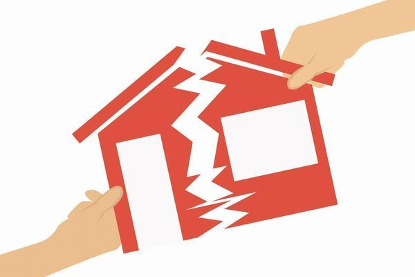 実家の家を相続 「不動産」はどう遺産分割すればいい?