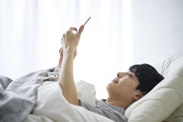 寝室がITで進化する。話題のスリープテックで睡眠負債を解消