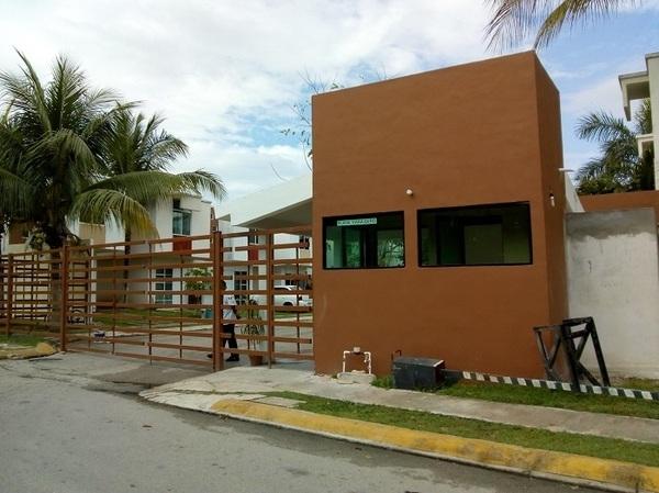 メキシコの「ゲーテッド・コミュニティ」に住んで分かったメリット・デメリット
