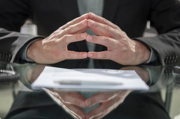 賃貸契約の入居審査に落ちやすい人の特徴