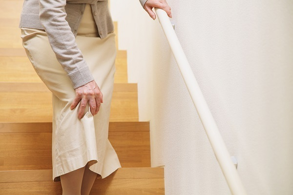 介護保険に住宅リフォームの補助があるって知ってた!?
