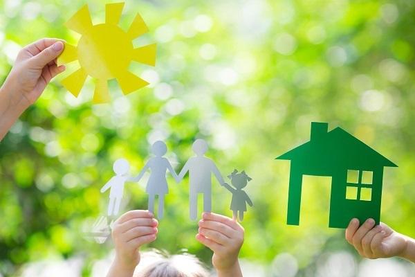 10%消費増税の救世主となるか? 次世代住宅ポイント制度の背景と概要