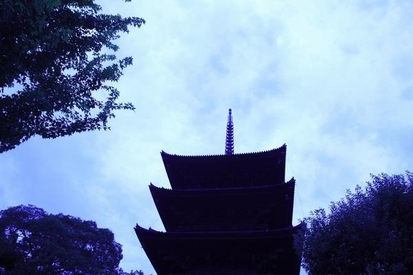 大阪勤務で京都に住む! 阪急・JR・京阪の通勤利便度を比べてみた