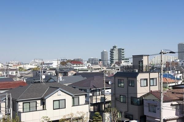 住宅購入、消費税増税前に買った方がいい? 「駆け込み需要」のリアルな声
