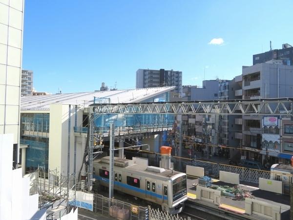 渋谷区に住みたい! 家賃が手頃で穴場な3駅