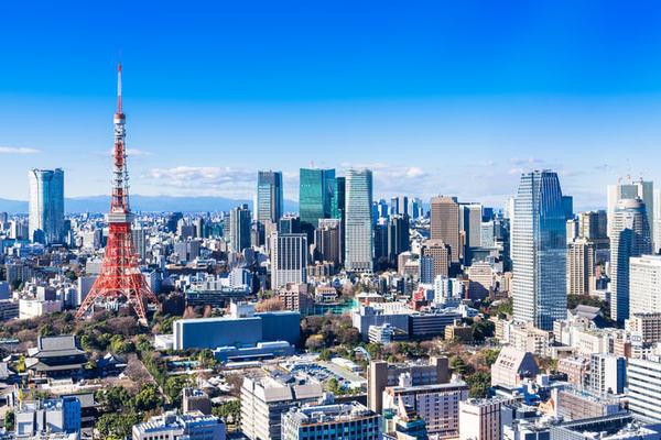 オリンピック後に東京の不動産は暴落する?2020年問題