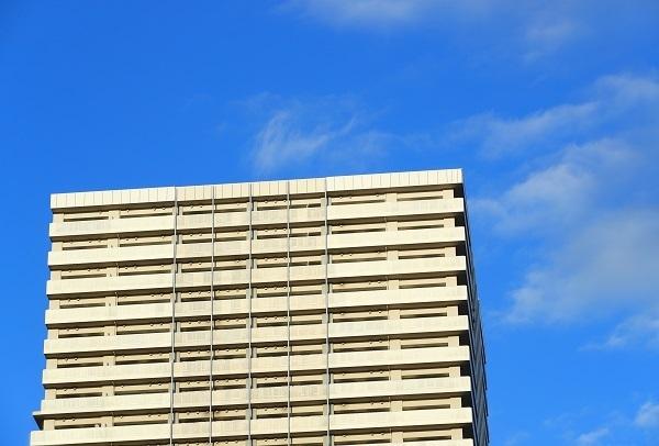 自分が払ったマンション管理費や修繕積立金はどう管理されている?
