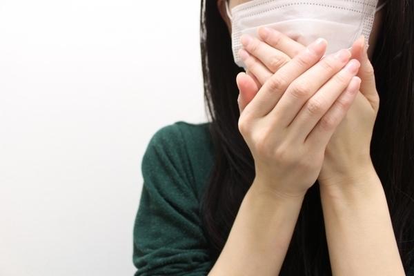 ノロウイルスの予防と対策。ダスキン直伝、家庭で実践を