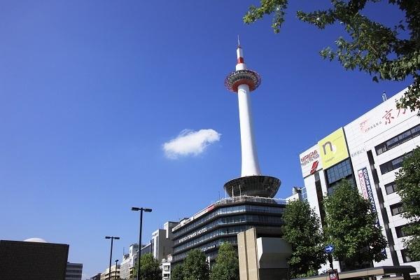 えっ、京都がトップ10から外れる!? 「全国住みたい街ランキング」に異変あり