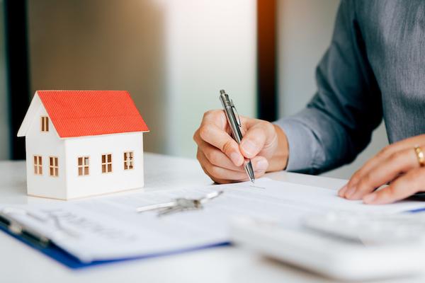 住宅ローンの連帯保証人は絶対必要?どんなことをするの?