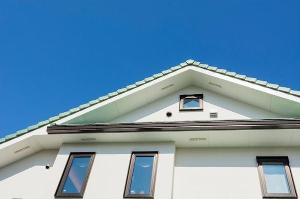 住宅ローンは年収の○倍まで…はNG。資金計画でやるべき3ステップ