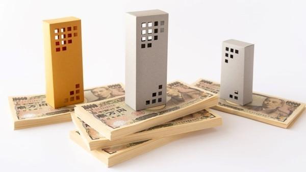 なぜ相場より安い「定期借地権付きマンション」がなかなか増えない?