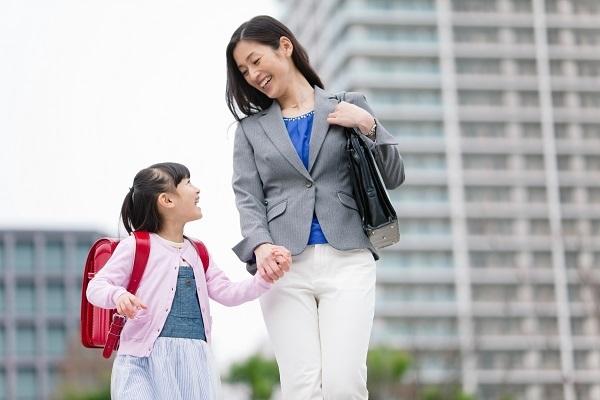 資産価値に直結⁉ 知っておくべきマンション管理組合の仕組み